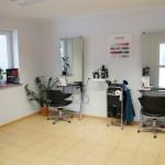 Salon (9)