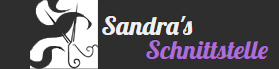 Sandra's Schnittstelle